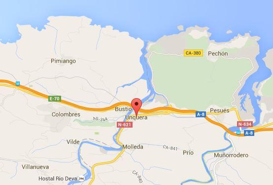 mapa aerotermia cantabria